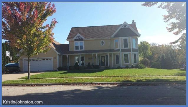Waukesha County WI Homes for Sale