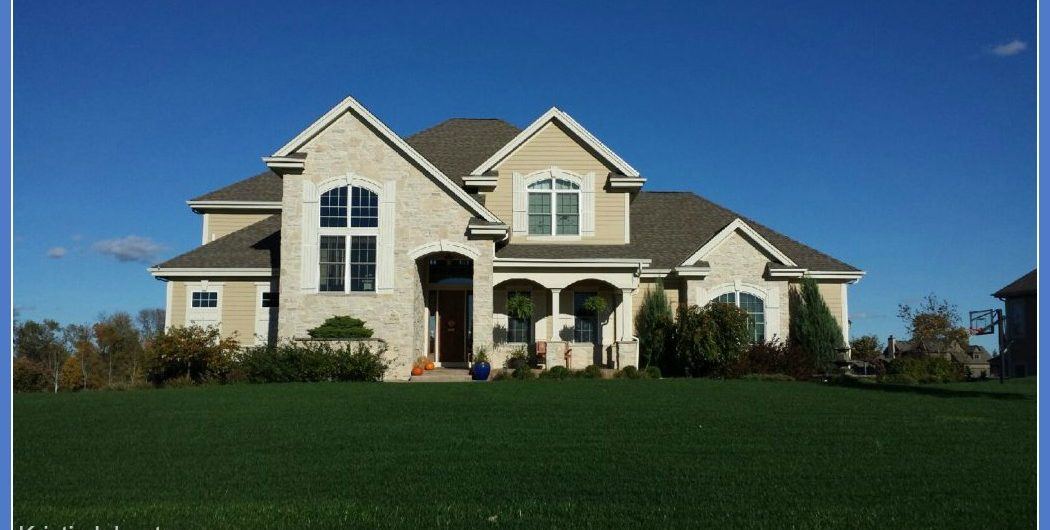 Homes for Sale in Summit WI