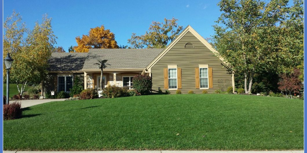 Homes for Sale in Merton WI